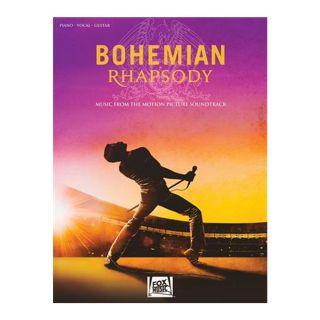 1 Bohemian Rhapsody dei Queen