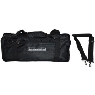 CASIO Minibag
