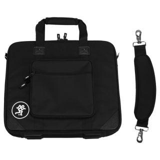 0 Mackie PROFX22V3 CARRY BAG