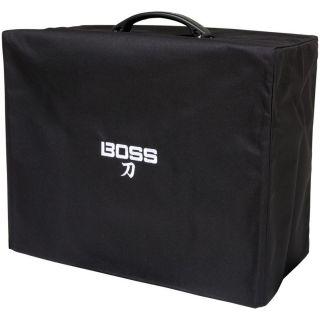 Boss Cover per Katana 100