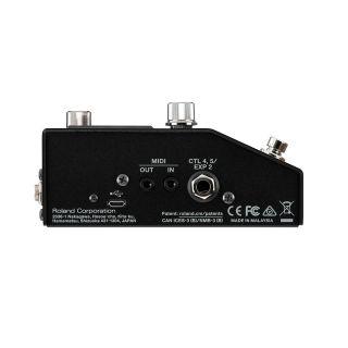 Boss GT-1000Core - Pedale Multieffetto per Chitarra Elettrica e Basso03