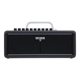 Boss Katana Air - Amplificatore Wireless