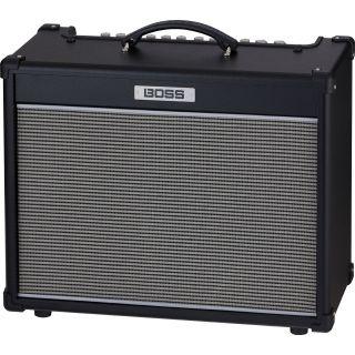 Boss Nextone Stage - Combo per Elettrica 40W03