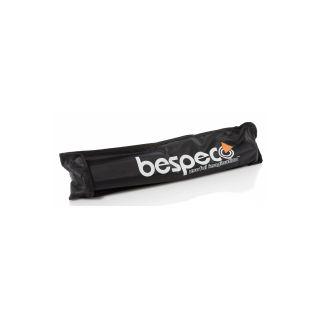 Borsa BESPECO BP01X Leggio Regolabile con Borsa