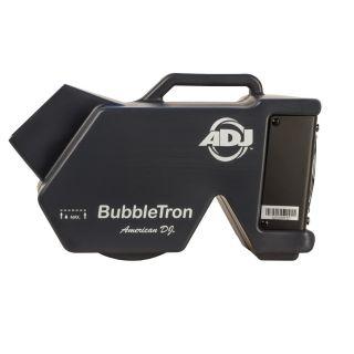 AMERICAN DJ Bubble Tron verticale intero