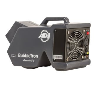 AMERICAN DJ Bubble Tron verticale