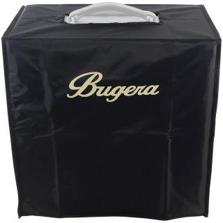 Bugera Cover Copertura Custodia Protettiva per Cabinet 112TS