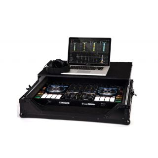 RELOOP DJ PACK MIXON 4 Performance Controller 4 Canali / Case Compatibile