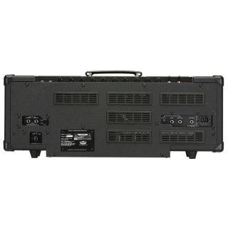 VOX AC30CH - Testata Valvolare 30W_back