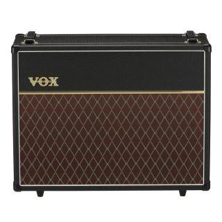 VOPX V212C