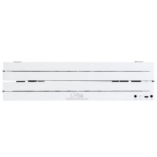 Blackstar Carry On 88 - Pianoforte Digitale/Controller MIDI 88 Tasti Portatile Bianco04