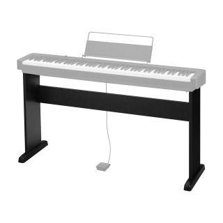 Casio CS-68PBK - Supporto per Pianoforte PX-S1000 e PX-S3000