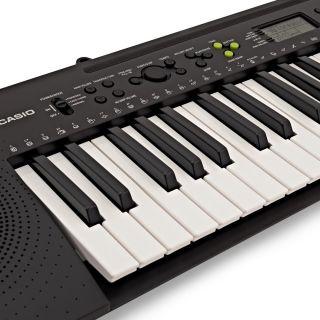 Casio CTK 240 - Tastiera Workstation 49 Tasti02