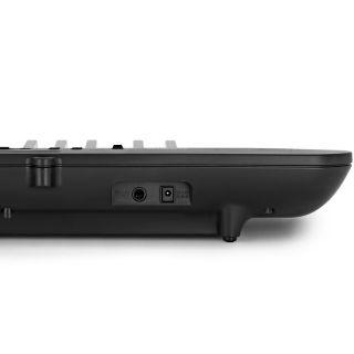 Casio CTK 240 - Tastiera Workstation 49 Tasti07