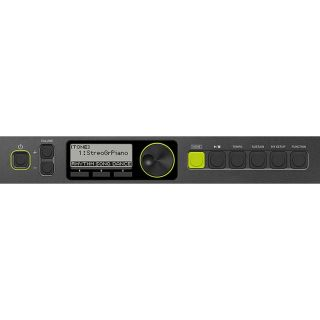 4 Casio LK-S250 Tastiera Portatile Midi Usb 61 Tasti