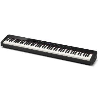 Casio Privia PX S3000 - Pianoforte Digitale 88 Tasti03