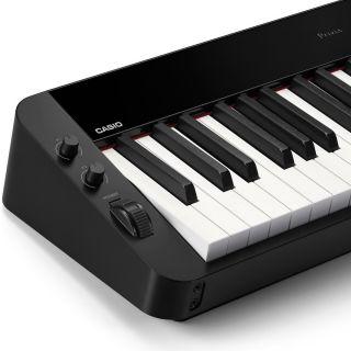 Casio Privia PX S3000 - Pianoforte Digitale 88 Tasti06