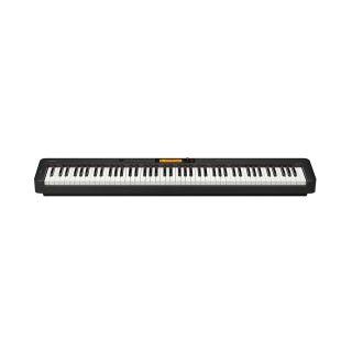 Casio CDP S350 - Pianoforte Digitale 88 Tasti02