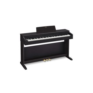 Casio Celviano AP 270 Black - Pianoforte Digitale 88 Tasti