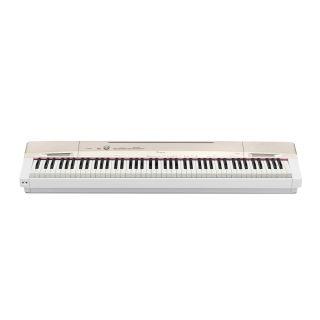Casio PX-160 WE - Pianoforte Digitale 88 Tasti