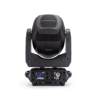 Cameo Auro Spot Z300 17