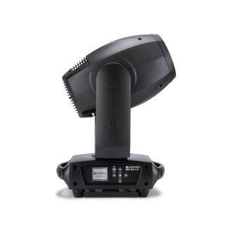 Cameo Auro Spot Z300 16