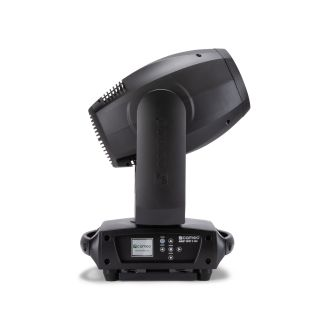 Cameo Auro Spot Z300 18