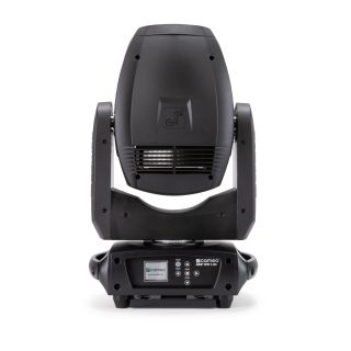 Cameo Auro Spot Z300 15