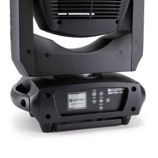 Cameo Auro Spot Z300 12