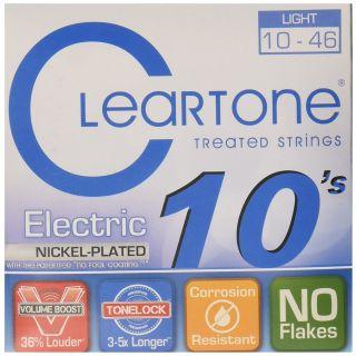 CLEARTONE CL9410 Muta per Elettrica 10-46_front