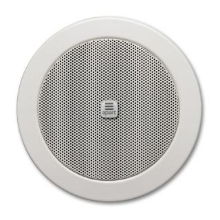 APART Impianto Audio 4.1 280W02
