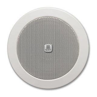 APART Sistema Audio ad Incasso 4.2 280W02