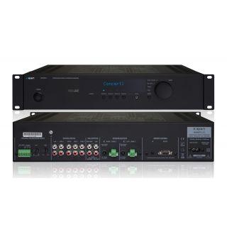 APART Sistema Audio ad Incasso 4.2 280W04