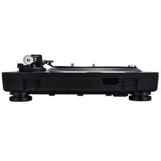 Reloop RP 2000 MKII MK2 Coppia di Giradischi per DJ con Cuffie02