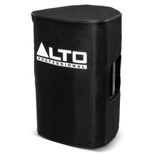 ALTO PROFESSIONAL TS210 Cover - Copertura per TS210
