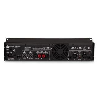Retro - CROWN XLS1002