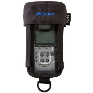 ZOOM PCH-4N Custodia