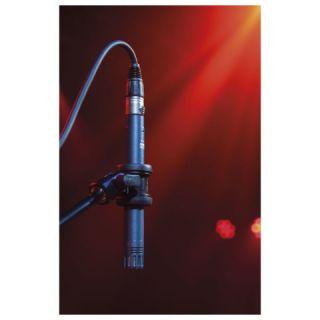 Dap CM-45 Microfono per strumenti su asta