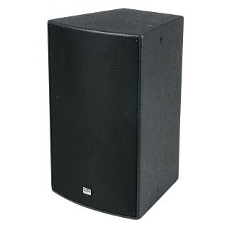 0 DAP-Audio - DRX-12 - Speakers