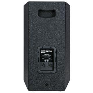 1 DAP-Audio - DRX-12 - Speakers