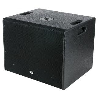 0 DAP-Audio - DRX-15B - Speakers