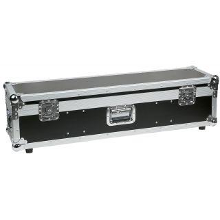0 DAP-Audio - LED Bar Case - Baule barra LED