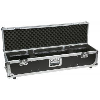 1 DAP-Audio - LED Bar Case - Baule barra LED