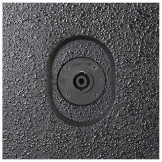 DAP-Audio Club Mate II - Impianto Audio Sub / 2 Satelliti04