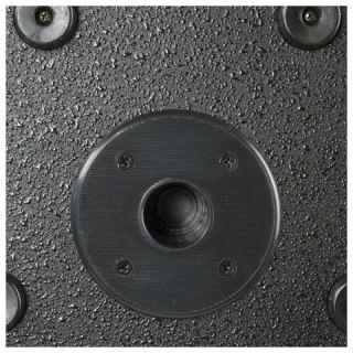 DAP-Audio Club Mate II - Impianto Audio Sub / 2 Satelliti05