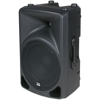 DAP AUDIO SPLASH 15A
