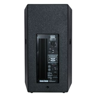 Dap Audio DRX15A back