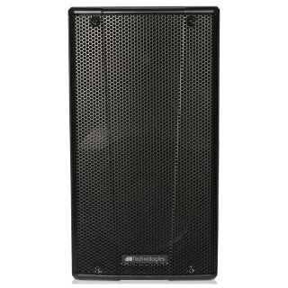 1 db technologies b hype 12 front