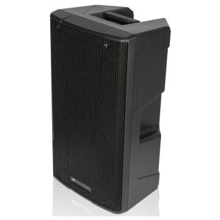 2 db technologies b hype 12 front