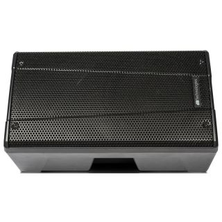 4 db technologies b hype 12 front
